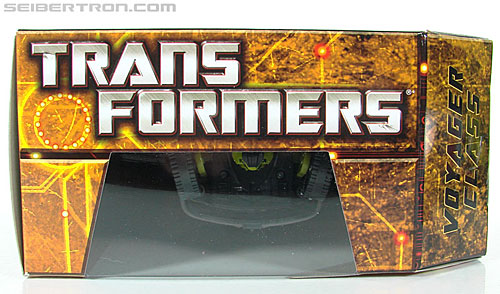 Transformers Hunt For The Decepticons Night Ops Ratchet (Image #18 of 124)