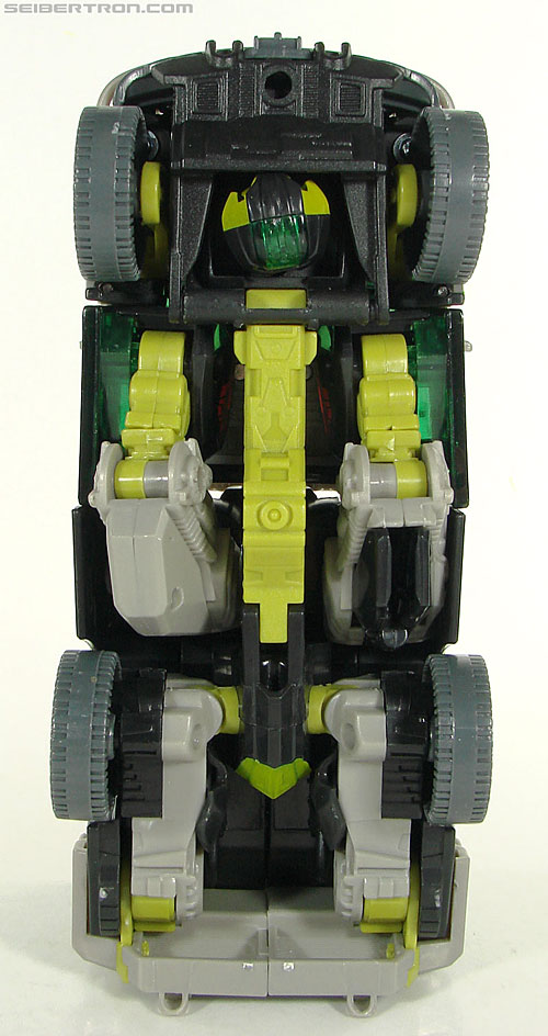 Transformers Hunt For The Decepticons Night Ops Ratchet (Image #33 of 124)