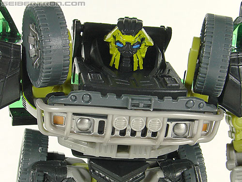 Transformers Hunt For The Decepticons Night Ops Ratchet (Image #50 of 124)