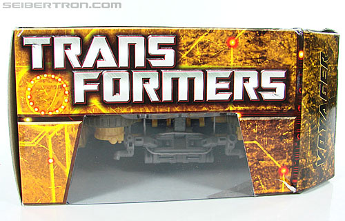 Transformers Hunt For The Decepticons Payload (Image #20 of 145)