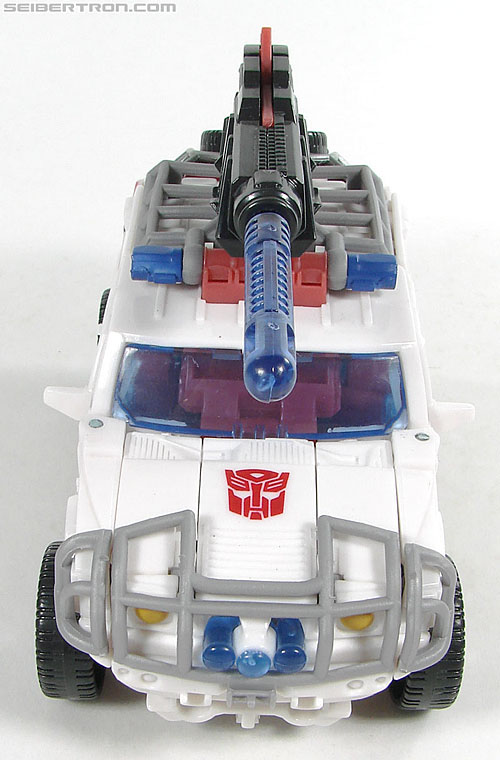 Transformers Hunt For The Decepticons Rescue Ratchet (Image #15 of 115)