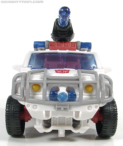 Transformers Hunt For The Decepticons Rescue Ratchet (Image #16 of 115)
