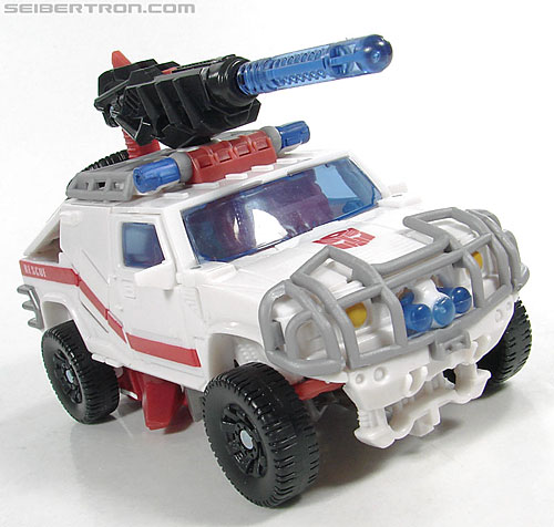 Transformers Hunt For The Decepticons Rescue Ratchet (Image #17 of 115)