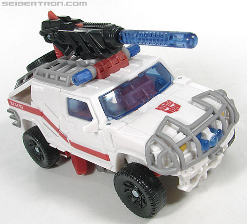 Transformers Hunt For The Decepticons Rescue Ratchet (Image #18 of 115)