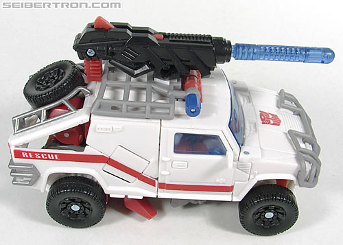 Transformers Hunt For The Decepticons Rescue Ratchet (Image #19 of 115)