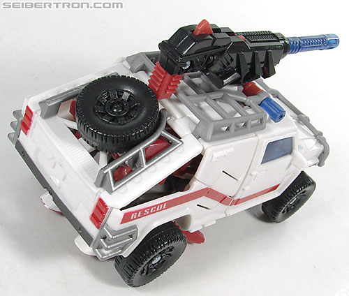 Transformers Hunt For The Decepticons Rescue Ratchet (Image #20 of 115)