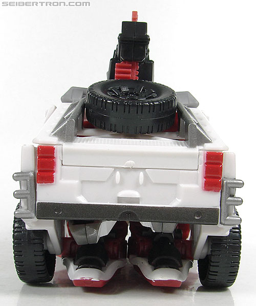 Transformers Hunt For The Decepticons Rescue Ratchet (Image #22 of 115)