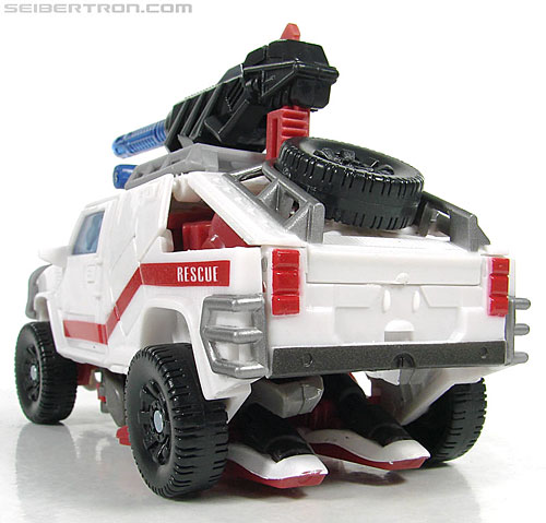 Transformers Hunt For The Decepticons Rescue Ratchet (Image #23 of 115)