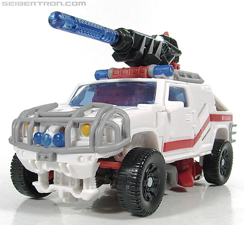 Transformers Hunt For The Decepticons Rescue Ratchet (Image #25 of 115)