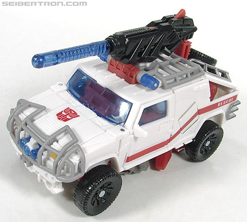 Transformers Hunt For The Decepticons Rescue Ratchet (Image #26 of 115)