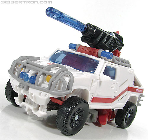 Transformers Hunt For The Decepticons Rescue Ratchet (Image #27 of 115)