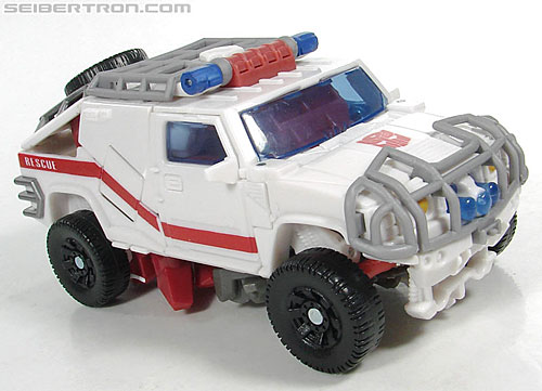 Transformers Hunt For The Decepticons Rescue Ratchet (Image #28 of 115)