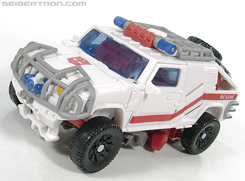 Transformers Hunt For The Decepticons Rescue Ratchet (Image #30 of 115)