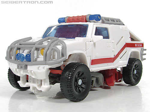 Transformers Hunt For The Decepticons Rescue Ratchet (Image #31 of 115)