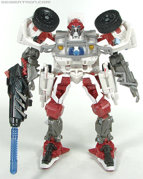 Transformers Hunt For The Decepticons Rescue Ratchet (Image #50 of 115)