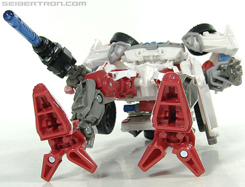 Transformers Hunt For The Decepticons Rescue Ratchet (Image #67 of 115)