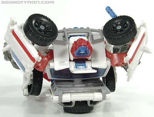 Transformers Hunt For The Decepticons Rescue Ratchet (Image #68 of 115)