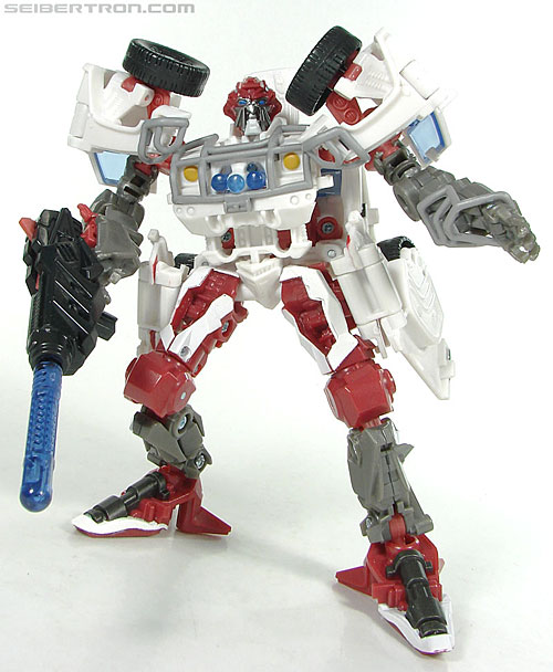 Transformers Hunt For The Decepticons Rescue Ratchet (Image #69 of 115)