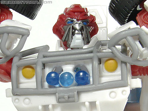 Transformers Hunt For The Decepticons Rescue Ratchet (Image #71 of 115)