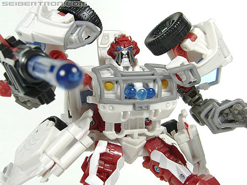 Transformers Hunt For The Decepticons Rescue Ratchet (Image #72 of 115)