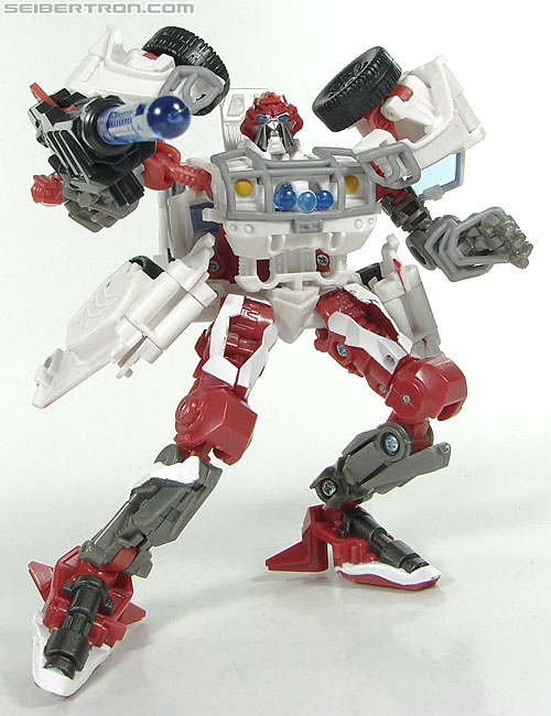 Transformers Hunt For The Decepticons Rescue Ratchet (Image #74 of 115)