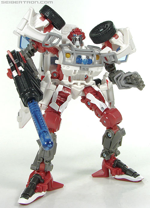 Transformers Hunt For The Decepticons Rescue Ratchet (Image #75 of 115)