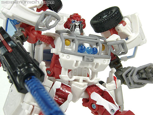 Transformers Hunt For The Decepticons Rescue Ratchet (Image #76 of 115)