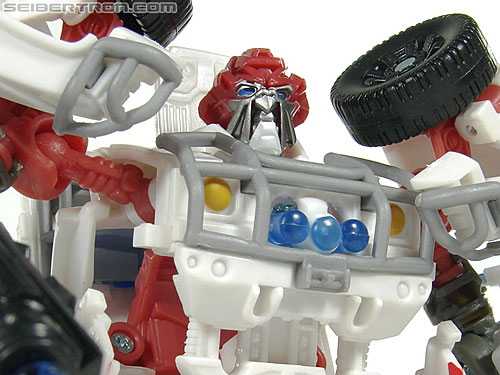 Transformers Hunt For The Decepticons Rescue Ratchet (Image #77 of 115)
