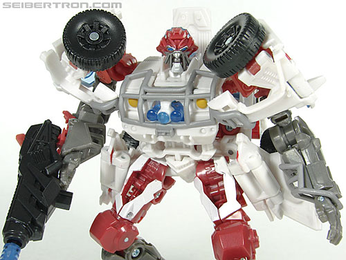 Transformers Hunt For The Decepticons Rescue Ratchet (Image #80 of 115)