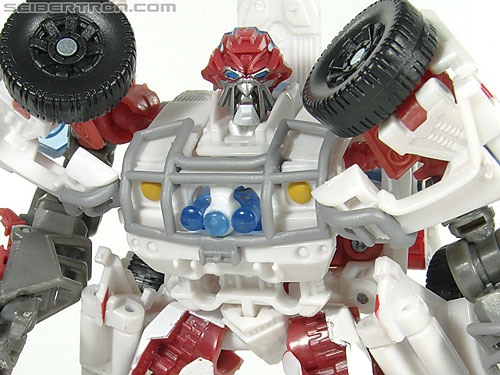 Transformers Hunt For The Decepticons Rescue Ratchet (Image #81 of 115)