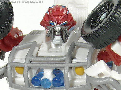 Transformers Hunt For The Decepticons Rescue Ratchet (Image #82 of 115)