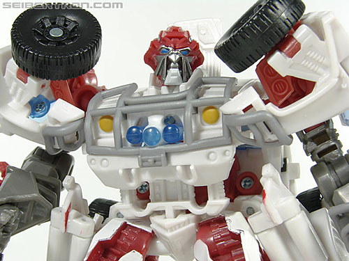 Transformers Hunt For The Decepticons Rescue Ratchet (Image #83 of 115)