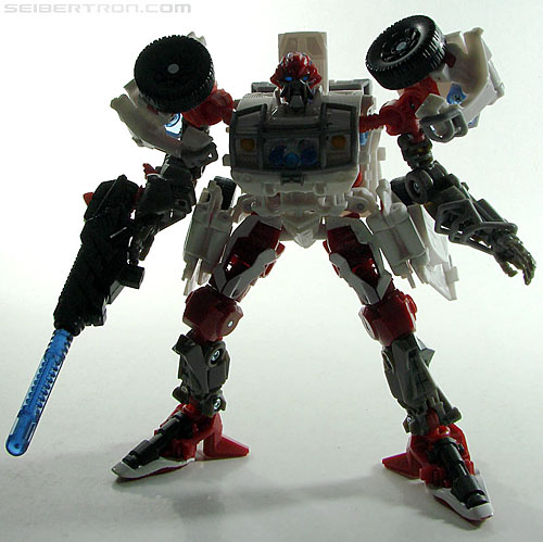 Transformers Hunt For The Decepticons Rescue Ratchet (Image #86 of 115)