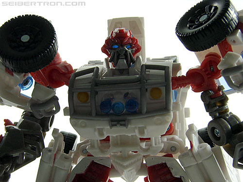 Transformers Hunt For The Decepticons Rescue Ratchet (Image #87 of 115)