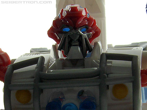 Transformers Hunt For The Decepticons Rescue Ratchet (Image #88 of 115)