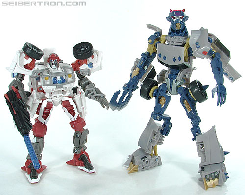 Transformers Hunt For The Decepticons Rescue Ratchet (Image #108 of 115)