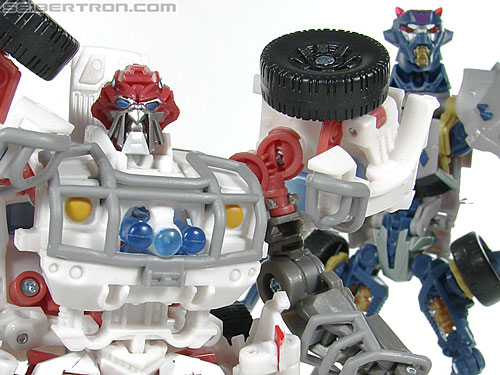 Transformers Hunt For The Decepticons Rescue Ratchet (Image #111 of 115)