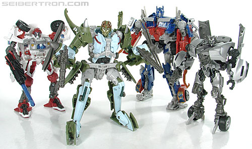 Transformers Hunt For The Decepticons Rescue Ratchet (Image #114 of 115)