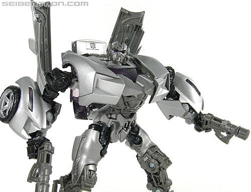 new toy galleries autobot alliance optimus prime and