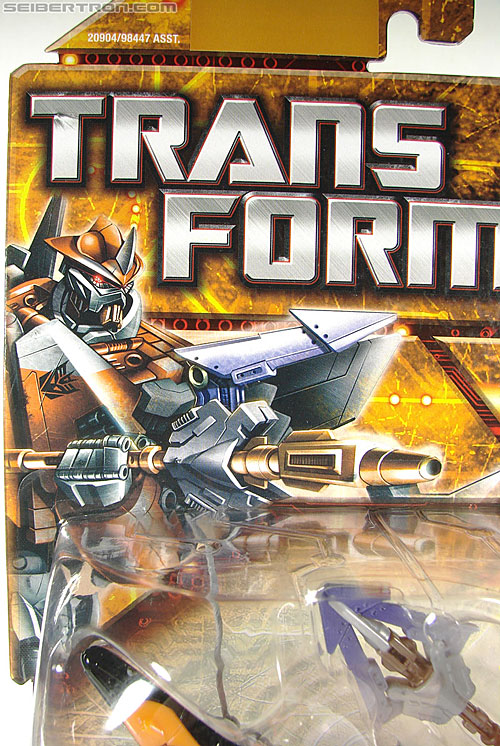 Transformers Hunt For The Decepticons Terradive (Image #3 of 116)