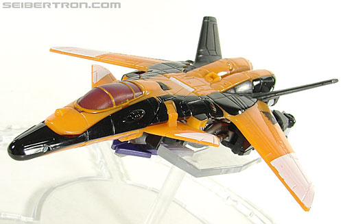 Re: BotCon 2013 Machine Wars Sandstorm Revealed