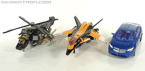 Transformers Hunt For The Decepticons Terradive (Image #43 of 116)