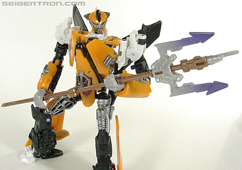 Transformers Hunt For The Decepticons Terradive (Image #76 of 116)