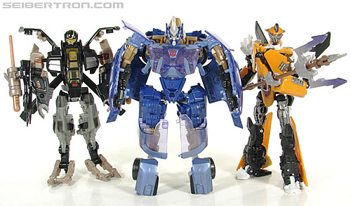 Transformers Hunt For The Decepticons Terradive (Image #116 of 116)