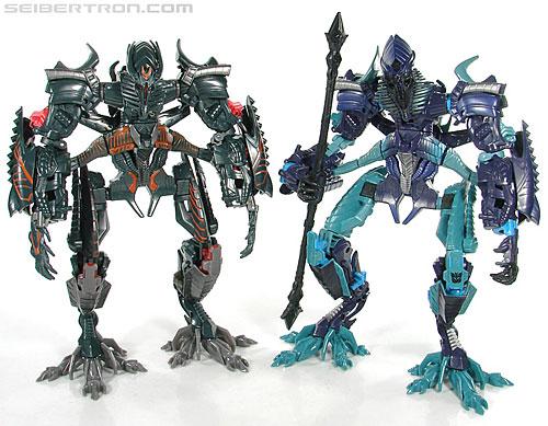 The Fallen Toys 56