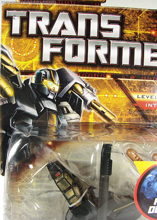 Transformers Hunt For The Decepticons Tomahawk (Image #3 of 134)