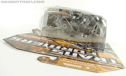 Transformers Hunt For The Decepticons Tomahawk (Image #14 of 134)