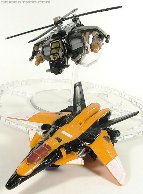 Transformers Hunt For The Decepticons Tomahawk (Image #22 of 134)