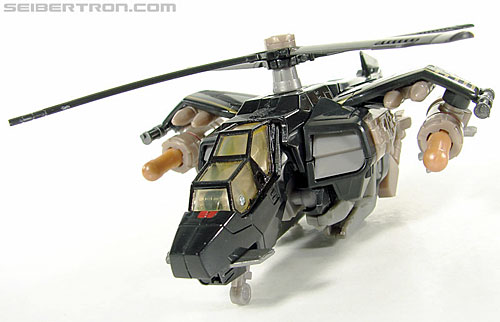 Transformers Hunt For The Decepticons Tomahawk (Image #23 of 134)