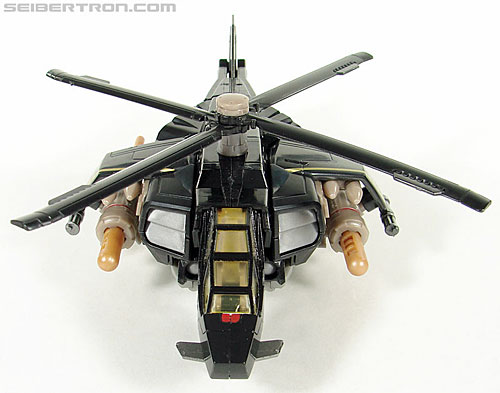 Transformers Hunt For The Decepticons Tomahawk (Image #31 of 134)